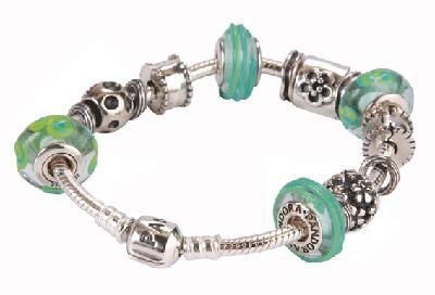http://www.mydesignerjewellery.co.uk/wp-content/uploads/2009/01/turquoise-pandora-bracelet.jpg