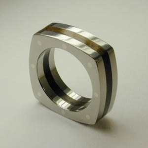 Contemporary Mens Wedding Rings 5 Ideal Important Guidelines to Consider