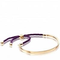 Fiji Prosperity Bracelet