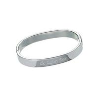 ck  Hook men's bracelet