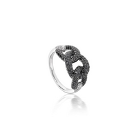 Anello Ring