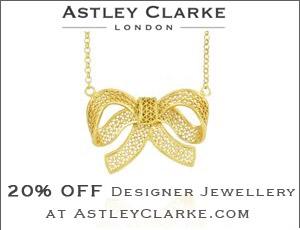 Astley-offer