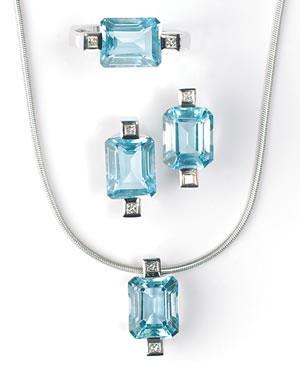 turquoise_jewellery
