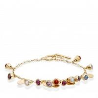 Fanfair Bracelet