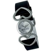 Moschino - Cuore Ladies Watch - Jewellery (Special Offer!)