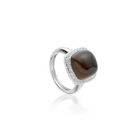 Baby Astley Ring