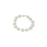 Florin Pearl Bracelet