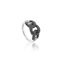Anello Ring