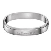 Calvin Klein Bracelet - Large